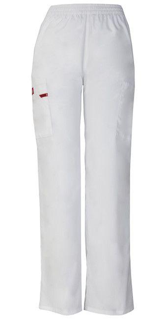 Zdravotnické oblečení - Nohavice - 86106-WHWZ