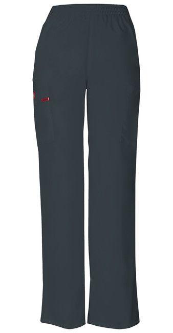 Zdravotnické oblečení - Nohavice - 86106-PTWZ