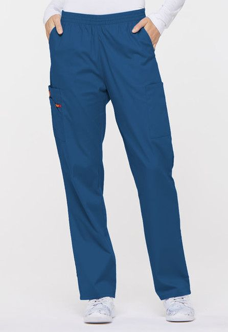 Zdravotnické oblečení - Nohavice - 86106-ROWZ