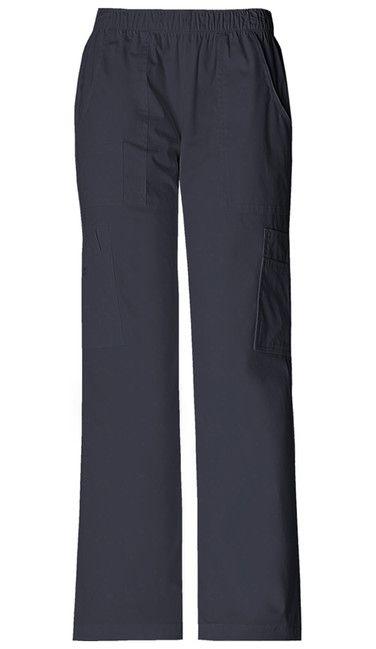 Zdravotnické oblečení - Nohavice - 4005-PWTW