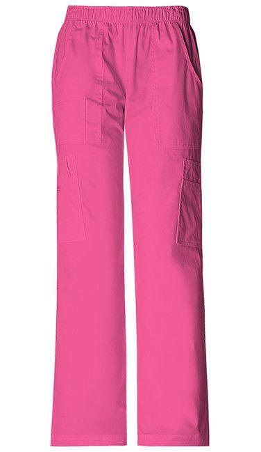 Zdravotnické oblečení - Nohavice - 4005-SHPW