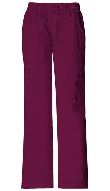 Zdravotnické oblečení - Nohavice - 4005-WINW