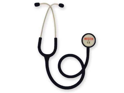 Zdravotnické oblečení - Fonendoskopy - GIM-32534
