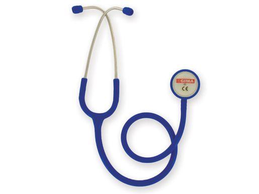 Zdravotnické oblečení - Fonendoskopy - GIM-32536