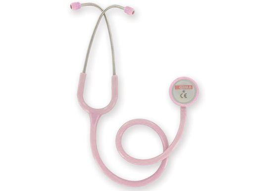 Zdravotnické oblečení - Fonendoskopy - GIM-32539