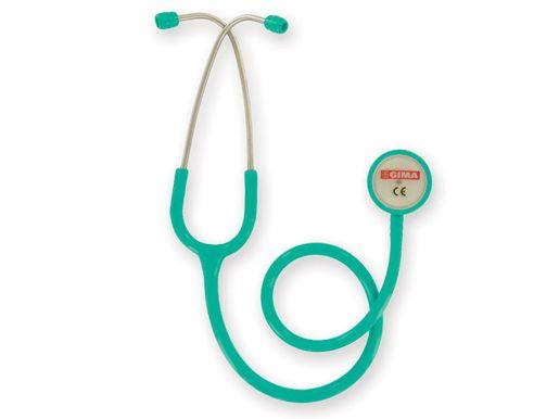 Zdravotnické oblečení - Fonendoskopy - GIM-32537