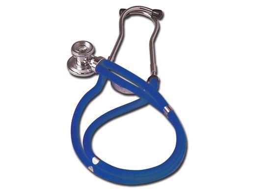 Zdravotnické oblečení - Fonendoskopy - JOT-32581
