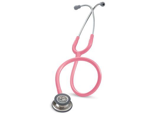 Zdravotnické oblečení - Fonendoskopy - LIT-32304