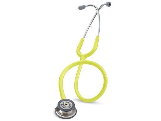 Zdravotnické oblečení - Fonendoskopy - LIT-32297