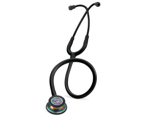 Zdravotnické oblečení - Fonendoskopy - LIT-32308