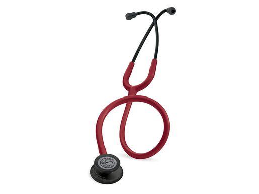 Zdravotnické oblečení - Fonendoskopy - LIT-32317