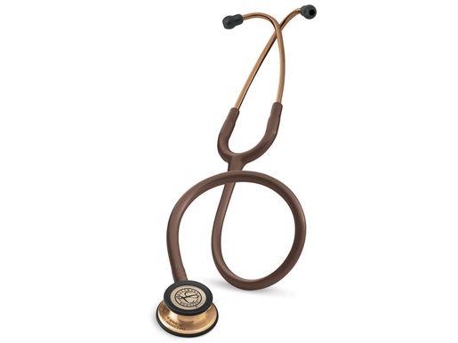 Zdravotnické oblečení - Fonendoskopy - LIT-32311