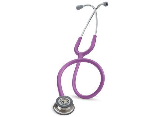 Zdravotnické oblečení - Fonendoskopy - LIT-32295