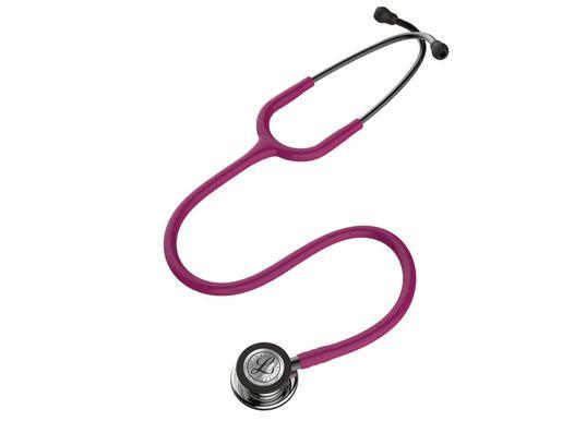 Zdravotnické oblečení - Fonendoskopy - LIT-32244