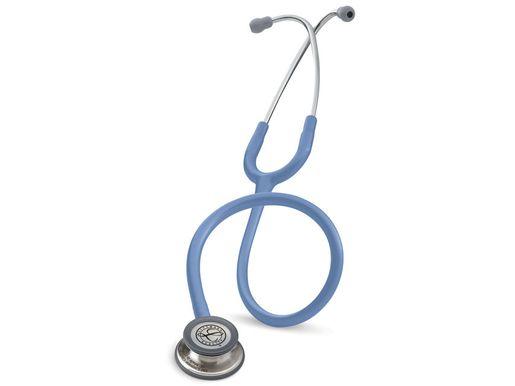 Zdravotnické oblečení - Fonendoskopy - LIT-32303
