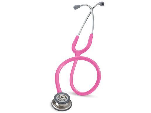 Zdravotnické oblečení - Fonendoskopy - LIT-32294