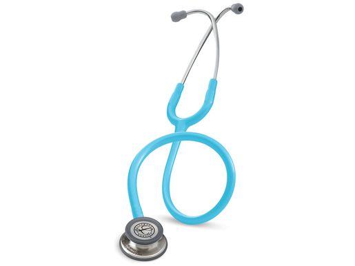 Zdravotnické oblečení - Fonendoskopy - LIT-32296