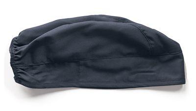 Zdravotnické oblečení - Čiapky - 1-2506-PWTW
