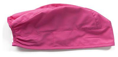 Zdravotnické oblečení - Čiapky - 2506-SHPW