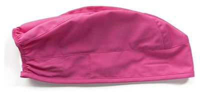 Zdravotnické oblečení - Čiapky - 1-2506-SHPW