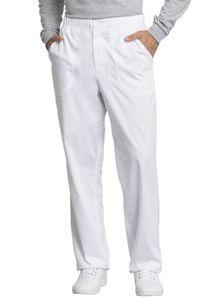 """Pánské kalhoty """"REVOLUTION TECH"""""""