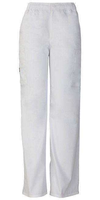 Zdravotnické oblečení - Nohavice - 81006-WHWZ