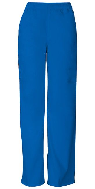 Zdravotnické oblečení - Nohavice - 81006-ROWZ