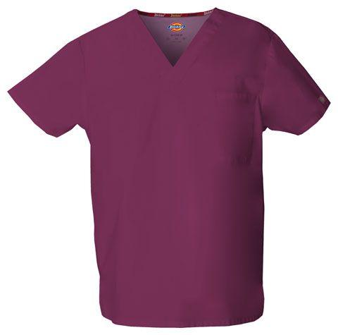 Zdravotnické oblečení - Blúzy - 83706-WIWZ