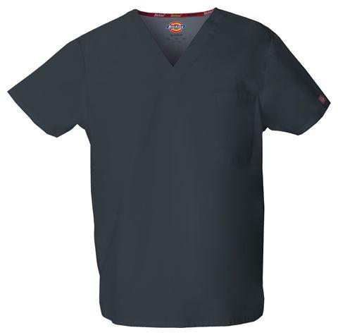 Zdravotnické oblečení - Blúzy - 83706-PTWZ