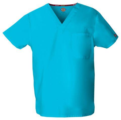 Zdravotnické oblečení - Blúzy - 83706-TQWZ