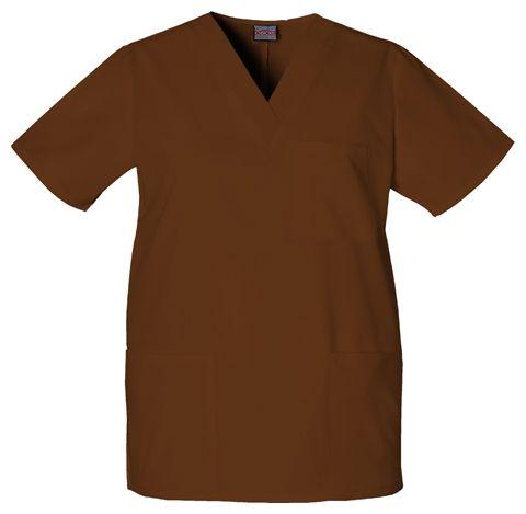 Zdravotnické oblečení - Pánske blúzy - 4876-CHCW