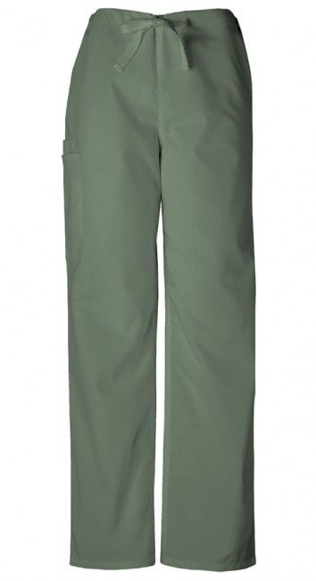 Zdravotnické oblečení - Pánske nohavice - 4100-OLVW