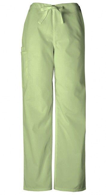 Zdravotnické oblečení - Pánske nohavice - 4100-SAGW