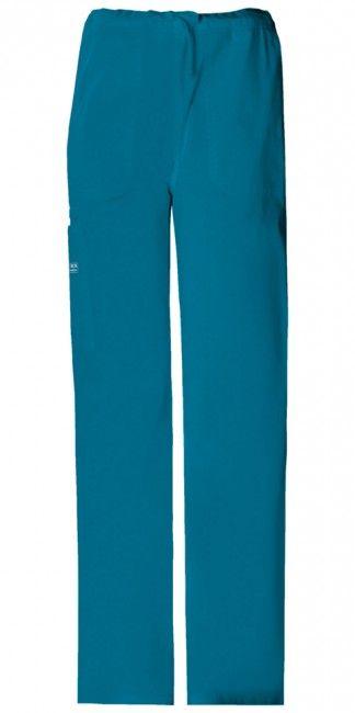 Zdravotnické oblečení - Pánske nohavice - 4043-CARW