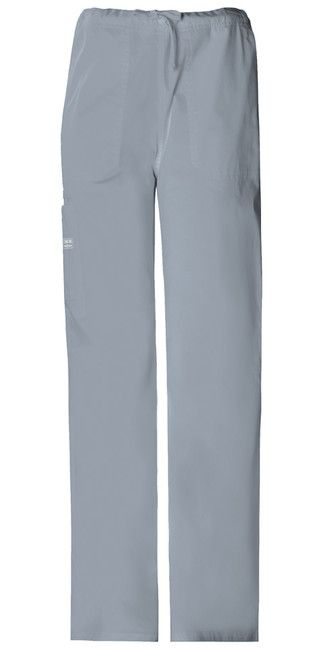 Zdravotnické oblečení - Pánske nohavice - 4043-GRYW