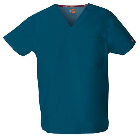 Zdravotnické oblečení - Blúzy - 83706-CAWZ