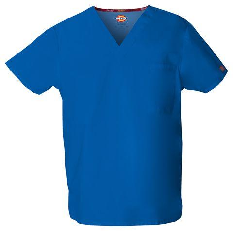Zdravotnické oblečení - Blúzy - 83706-ROWZ