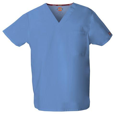 Zdravotnické oblečení - Blúzy - 83706-CIWZ