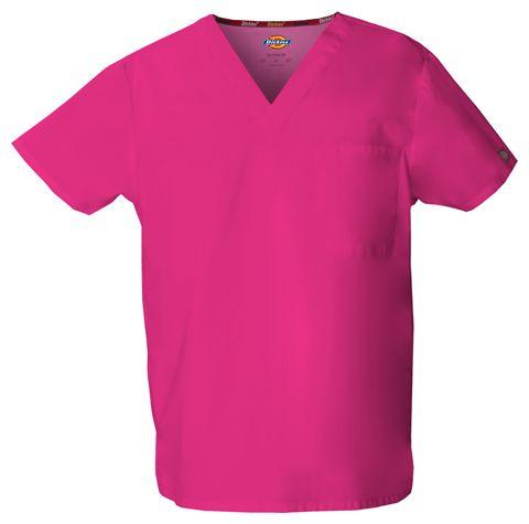 Zdravotnické oblečení - Blúzy - 83706-HPKZ