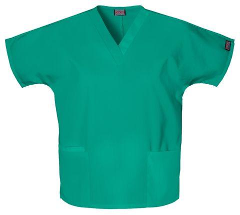 Zdravotnické oblečení - Pánske blúzy - 4700-SGRW