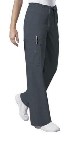Zdravotnické oblečení - Pánske nohavice - 4043-PWTW
