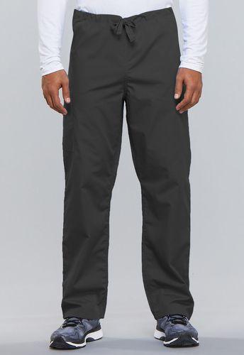 Zdravotnické oblečení - Pánske nohavice - 4100-PWTW