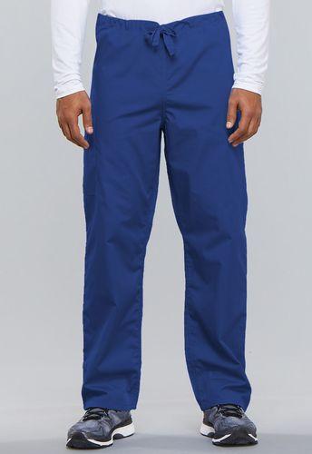 Zdravotnické oblečení - Pánske nohavice - 4100-ROYW