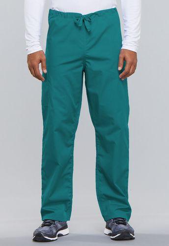 Zdravotnické oblečení - Pánske nohavice - 4100-TLBW